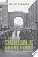 Dublin s Great Wars