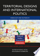 Territorial Designs and International Politics