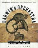 Darwin s Orchestra