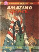 Amazing Grace - ebook