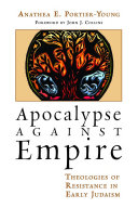 Apocalypse Against Empire ebook