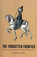The Forgotten Frontier