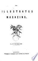 the illustrated magazine