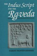 The Indus Script and the Ṛg-Veda