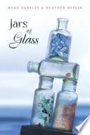 Jars Of Glass Book PDF