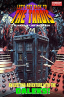 Let s Get Back to the Tardis