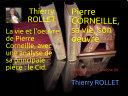 Pierre Corneille, sa vie et son oeuvre Pdf/ePub eBook