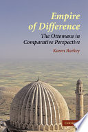 Empire of Difference