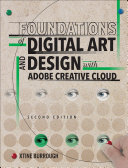 Digital Art Second Edition [Pdf/ePub] eBook