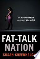 Fat Talk Nation