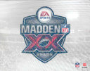The Madden Phenomenon