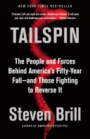 Tailspin