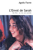 L'envol de Sarah