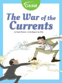 The War of the Currents
