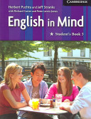 English in Mind 3 Student s Book