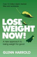 Lose Weight Now Pdf/ePub eBook
