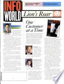 14 авг 1995