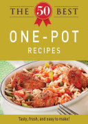 The 50 Best One-Pot Recipes