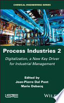 Process Industries 2 Book
