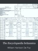 Pdf The Encyclopædia Britannica