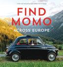 Find Momo across Europe Pdf/ePub eBook