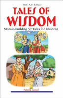 Tales of Wisdom [Pdf/ePub] eBook