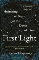 First Light Pdf/ePub eBook