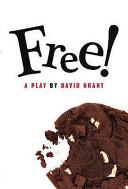 Books - Heinemann Plays: Free! | ISBN 9780435233464