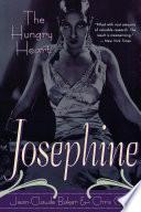 Josephine Baker Book