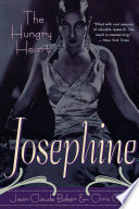 """Josephine Baker: The Hungry Heart"" by Jean-Claude Baker, Chris Chase"