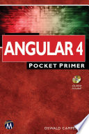 Angular2 Pocket Primer