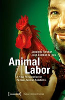 Animal labor: a new perspective on human-animal relations