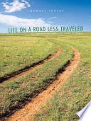 Life On A Road Less Traveled Book PDF