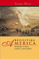Revisiting America