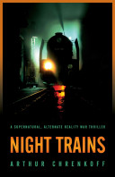 Night Trains