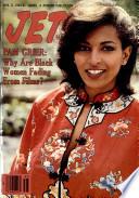 6 nov 1980