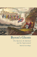 Byron s Ghosts