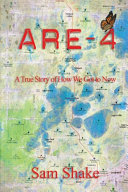 Are 4