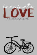 INANIMATE LOVE