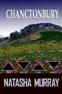 Chanctonbury