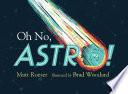 Oh No  Astro