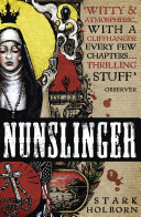 Nunslinger: The Complete Series Pdf