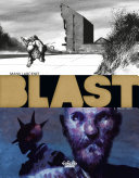 Pdf Blast - Volume 3 - Head First Telecharger