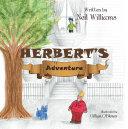 Herbert's Adventure