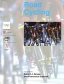 Handbook of Sports Medicine and Science  Road Cycling