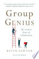 Group Genius