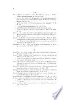 Anzeiger Der Kaiserlichen Akademie Der Wissenschaften Mathematisch Naturwissenschaftliche Classe