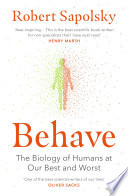 Behave Book PDF
