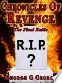 Chronicles of Revenge