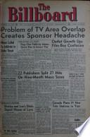 10 okt 1953